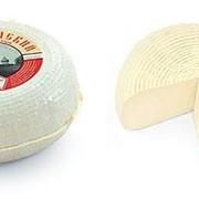 Сыр рассольный Адыгейский фото