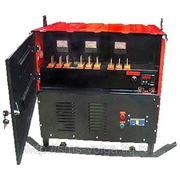 ТСДЗ-80/0,38 У3, Трансформатор, для прогрева бетона фото