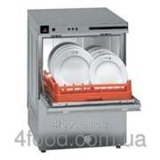 Посудомоечная машина с фронтальной загрузкой Fagor FI-64 В фото