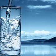 Бурение скважин на воду. под погружные насосы и насосные станции. доступные цены. гарантия качества. фото