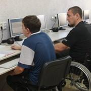 Трудоустройство инвалидов в Николаеве
