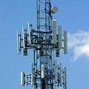 Предоставление каналов связи в аренду фото