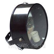Светильник ПЗМ-35 500вт Е40 IP23 фото