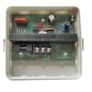 Контроллер ЭКСЭ-101 фото