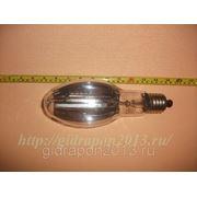 Лампа ДНаЗ 250 фото