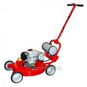 Газонокосилка бензиновая Мотор Сич ГК-500-3 фото