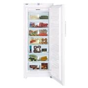 Морозильный шкаф Liebherr GNP 3666 Premium фото