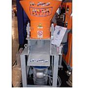 Оборудование для производства пеллет (50 кг/час) фото