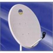 Спутниковые антенны,купить,Украина фото