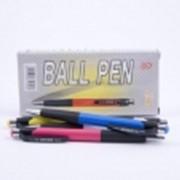Ручка шариковая-автоматическая 0.5 мм AH 505 фото
