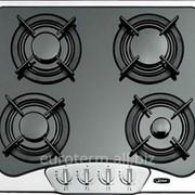 Варочная газовая поверхность Kaiser KCG 40.600 GZR фото