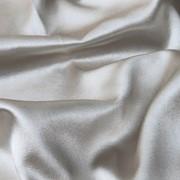 Ткани и тюли. NIGHTLIFE 1-6708-071 фото