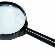 Расследования и частные детективы, в Киеве (Киев, Украина), Цена договорная, работаем качественно и недорого фото