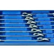 Набор ключей комбинированных LICOTA ACK-B3007 фото