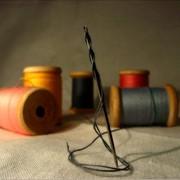 Пошив текстильных изделий фото