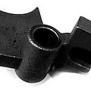 Вилка 2 и 3 скоростей для НМБ Угра фото