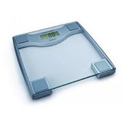 Весы электронные модель 5831 Momert фото
