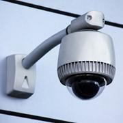Системы видеонаблюдения в аренду фото
