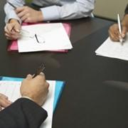 Взыскание задолженности по договору подряда фото