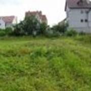 Юридическое оформление земельных участков фото