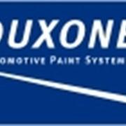 Система лакокрасочная Duxone фото