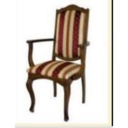 Сторожинецький мебельный комбинат. Изготовление мягкой мебели - кресла фото