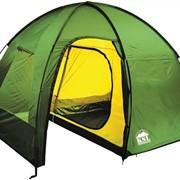 Палатка KSL Rover 4 фото