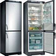 Ремонт холодильников в астане фото