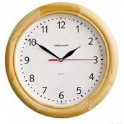 Настенные часы 11019114 Troyka фото
