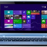 Ноутбук Acer Aspire V5-122P-61454G50nbb (NX.M90EU.002) фото