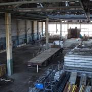 Производственно-складские и офисные помещения фото