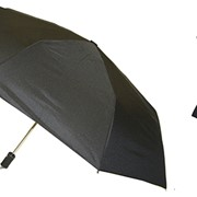 Зонт TRI_SLONA909 фото