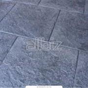 Плиточный клей водостойкий фото