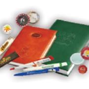 Дизайн сувенирной продукции, рекламной фото