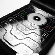 Телефоны сотовые фото