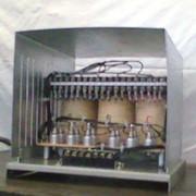 Ремонт трансформаторов фото