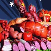Изделия колбасные в Каменец-Подольский Украина, Купить, Цена, Фото, Изделия колбасные полукопчёные, купить фото