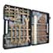Комплект искробезопасного инструмента КИБО фото