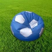 Мяч «Космос» фото