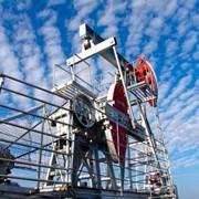Машины для нефтегазовой промышленности фото