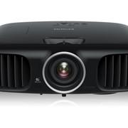 Проектор Epson EH-TW6100 фото