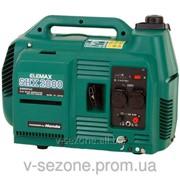 Инверторный генератор Elemax SHX2000 SH-2000EX фото