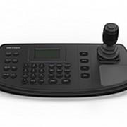 Пульт управления HikVision DS-1200KI фото