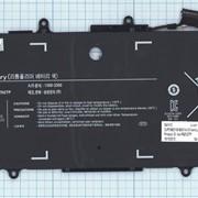Аккумулятор (АКБ, батарея) AA-PBZN2TP для планшета Samsung XE500T1C фото