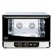Конвекционная печь Apach AD46M ECO фото