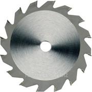 Диск по бетону алмазный d 125, 180, 230, 300 фото