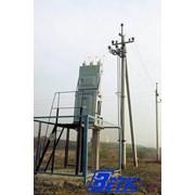 Комплектная трансформаторная подстанция КТП фото
