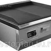 Сковорода открытая индукционная ITERMA ПЖИ-800/700М-К фото
