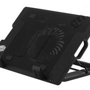 Настольная подставка для ноутбука с регулируемым наклоном+холод= 250грн фото