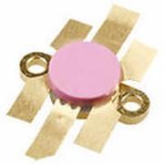 СВЧ MOSFET транзисторы серий MRF, BLF для экспорта фото